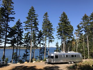 Click image for larger version  Name:Airstream at Eagles' Rest 1.jpg Views:410 Size:589.9 KB ID:299258