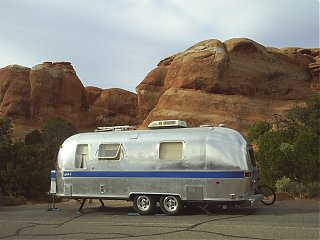 Click image for larger version  Name:airstream arches 2.JPG Views:100 Size:164.5 KB ID:29928