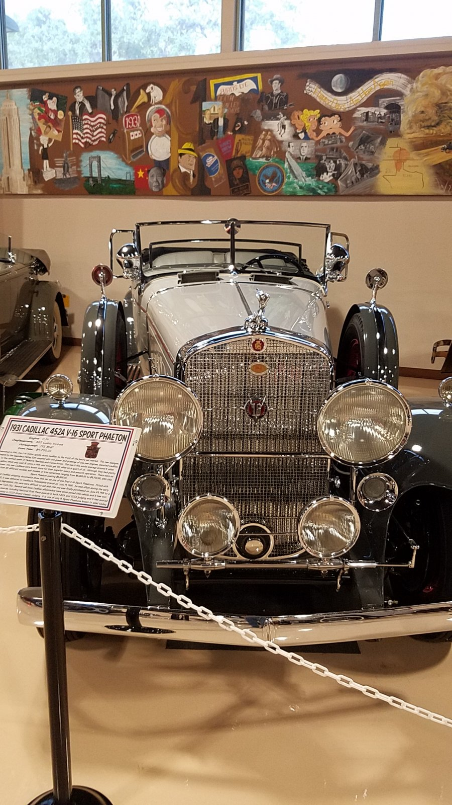 Click image for larger version  Name:31Cadillac.jpg Views:39 Size:321.6 KB ID:299392