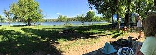 Click image for larger version  Name:Inks Lake TX.jpg Views:311 Size:269.3 KB ID:299399