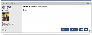 Click image for larger version  Name:juice.JPG Views:25 Size:33.5 KB ID:299452