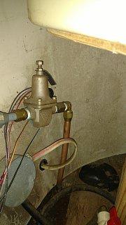 Click image for larger version  Name:water intake pipe burst.jpg Views:47 Size:186.7 KB ID:299812