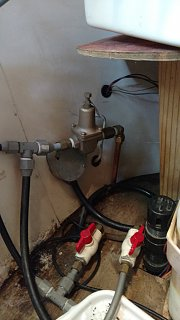 Click image for larger version  Name:water pipe intake fixed.jpg Views:46 Size:155.6 KB ID:299815