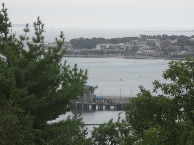 Click image for larger version  Name:1409 Bar Harbor View (Small).jpg Views:51 Size:82.2 KB ID:299977