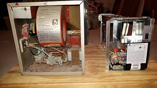 Click image for larger version  Name:Furnace Transplant - Before Interior View.jpg Views:96 Size:566.8 KB ID:300086