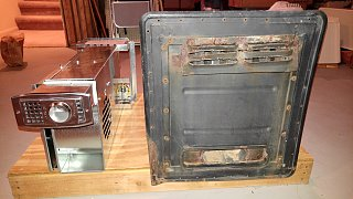 Click image for larger version  Name:Furnace Transplant - Before Exterior View.jpg Views:80 Size:533.3 KB ID:300087