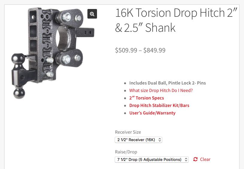 Click image for larger version  Name:torsion hitch.jpg Views:253 Size:49.6 KB ID:300116