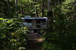 Click image for larger version  Name:Chippewa national forest.jpg Views:286 Size:405.6 KB ID:300118