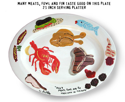 Click image for larger version  Name:my big plate.jpg Views:65 Size:50.4 KB ID:30012