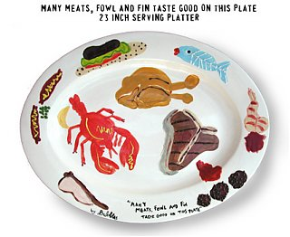 Click image for larger version  Name:my big plate.jpg Views:74 Size:50.4 KB ID:30012