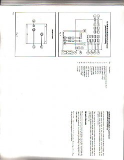 Click image for larger version  Name:AS fuse panel.jpg Views:214 Size:85.1 KB ID:30014