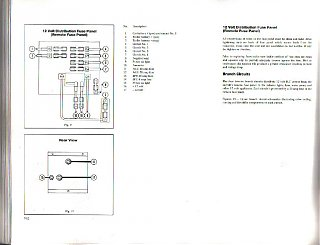Click image for larger version  Name:AS fuse panel.jpg Views:210 Size:83.5 KB ID:30015