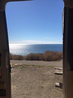 Click image for larger version  Name:El Capitan State Beachg.JPG Views:150 Size:300.5 KB ID:300347