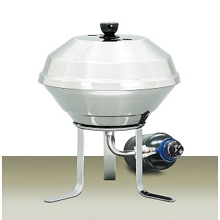 Click image for larger version  Name:Grill with base.jpg Views:408 Size:70.9 KB ID:300519