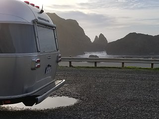 Click image for larger version  Name:Airstream1.jpg Views:113 Size:260.2 KB ID:300532