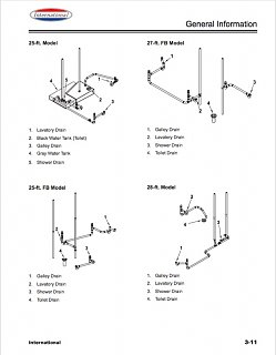 Click image for larger version  Name:Drain Schematic 2.jpg Views:66 Size:71.4 KB ID:300569