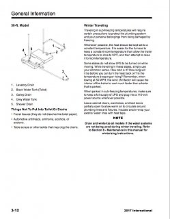 Click image for larger version  Name:Drain Schematic 3.jpg Views:68 Size:109.3 KB ID:300570