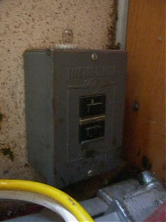 Click image for larger version  Name:Circuit Breaker Box.JPG Views:144 Size:51.7 KB ID:30061