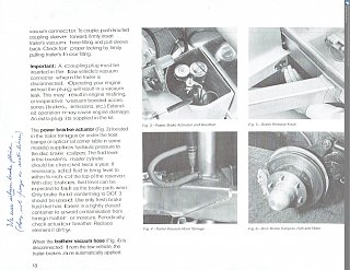 Click image for larger version  Name:1977 AS Owners Manual Pages 18.jpg Views:70 Size:395.0 KB ID:300786