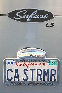 Click image for larger version  Name:Yosemite_20061124_0533.JPG Views:88 Size:88.0 KB ID:30083