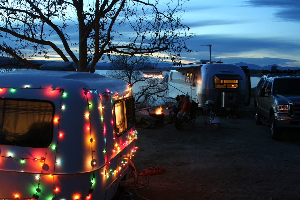 Click image for larger version  Name:San Antonio Christmas_20061224_1018.JPG Views:80 Size:157.6 KB ID:30089