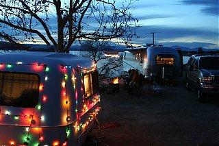 Click image for larger version  Name:San Antonio Christmas_20061224_1018.JPG Views:89 Size:157.6 KB ID:30091
