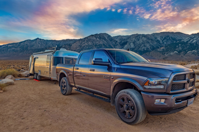 Click image for larger version  Name:RAM - Lone Pine CA On the way home.jpg Views:300 Size:346.0 KB ID:300960