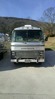 Click image for larger version  Name:Airstream front.jpg Views:158 Size:237.8 KB ID:300970