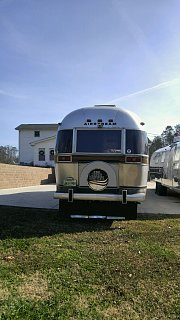 Click image for larger version  Name:Airstream back.jpg Views:222 Size:290.1 KB ID:300971