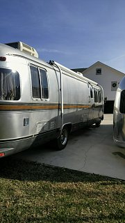 Click image for larger version  Name:Airstream.jpg Views:145 Size:250.9 KB ID:300973