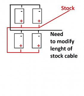 Click image for larger version  Name:Wiring.jpg Views:72 Size:96.6 KB ID:301057