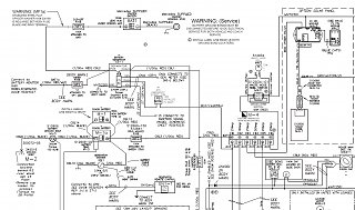 Click image for larger version  Name:BIM Install - Electrical diagram..jpg Views:717 Size:269.9 KB ID:301083