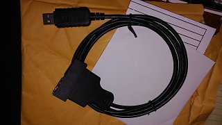 Click image for larger version  Name:OBD1_connector.jpg Views:41 Size:173.7 KB ID:301244