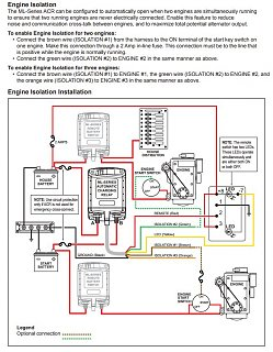 Click image for larger version  Name:Isolation install.JPG Views:603 Size:124.1 KB ID:301360