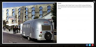 Click image for larger version  Name:Cramer on Airstream Name Registry.jpg Views:99 Size:138.8 KB ID:301503