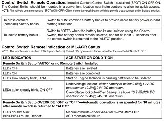 Click image for larger version  Name:ACR LED function.JPG Views:103 Size:209.3 KB ID:301504