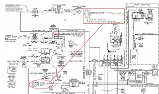 Click image for larger version  Name:BIM Install - Electrical diagram..jpg Views:77 Size:280.4 KB ID:301536