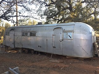 Click image for larger version  Name:airstream #35-1002.JPG Views:307 Size:958.8 KB ID:301542