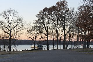 Click image for larger version  Name:Piney Campground.jpg Views:93 Size:465.5 KB ID:301549