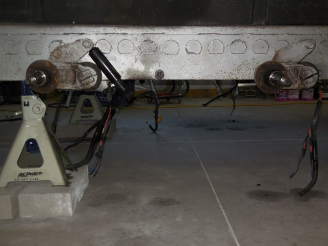 Click image for larger version  Name:1801 Axles Bad Angle (Small).JPG Views:90 Size:123.5 KB ID:301707