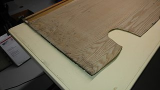 Click image for larger version  Name:Kitchen-Bed Wall Delamination at Floor.jpg Views:81 Size:375.5 KB ID:301800