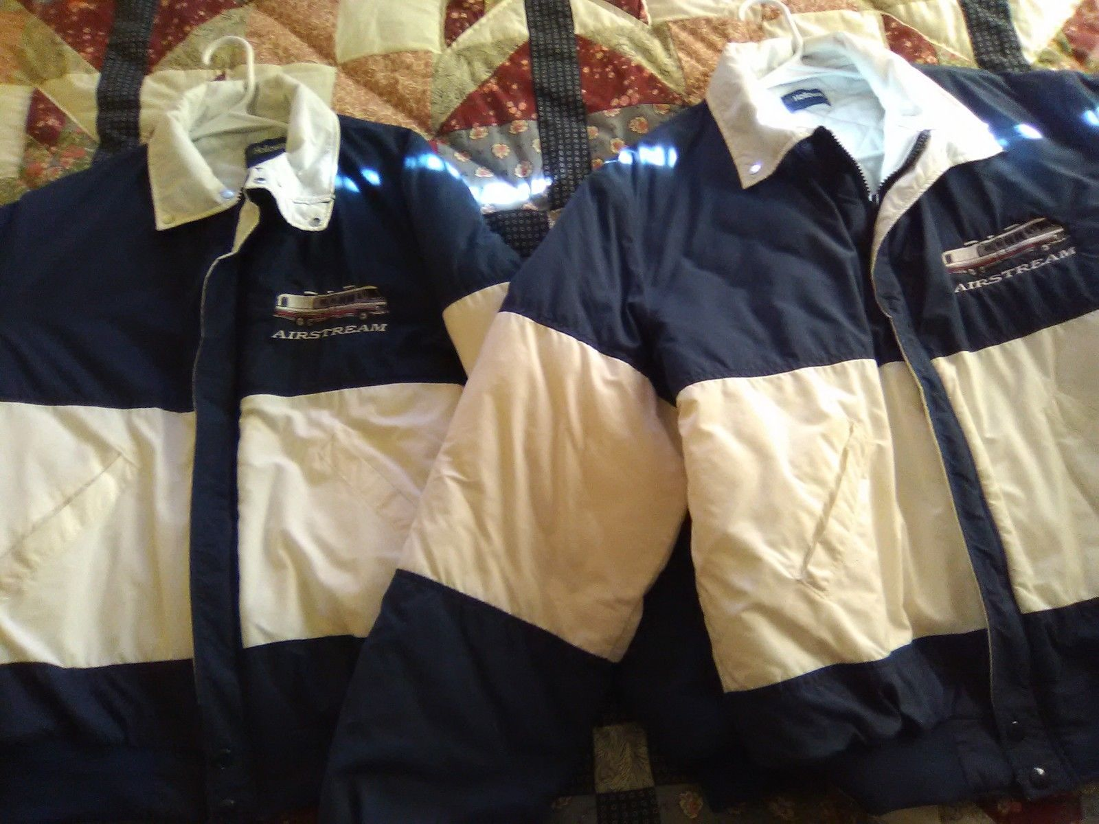 Click image for larger version  Name:jackets.jpg Views:60 Size:221.7 KB ID:301986