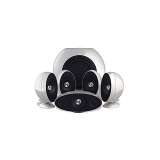 Click image for larger version  Name:KEF KHT3005 Silver.jpg Views:79 Size:14.8 KB ID:30216