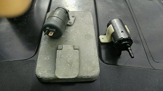 Click image for larger version  Name:wiper pump.jpg Views:86 Size:207.4 KB ID:302197