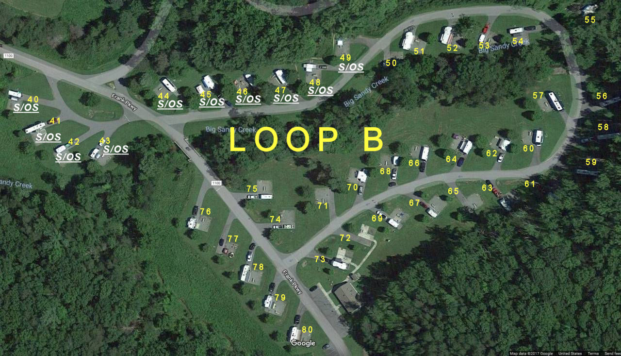 Click image for larger version  Name:Stone Mountain Loop-.jpg Views:69 Size:246.4 KB ID:302226