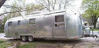 Click image for larger version  Name:airstream1.jpg Views:522 Size:12.5 KB ID:3023