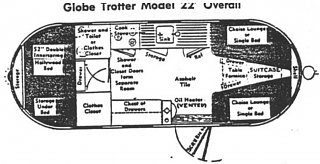 Click image for larger version  Name:1948 Globetrotter Floor Plan.jpg Views:79 Size:107.4 KB ID:302379