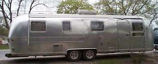 Click image for larger version  Name:airstream2.jpg Views:523 Size:8.9 KB ID:3024