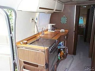Click image for larger version  Name:airstream4.jpg Views:498 Size:13.4 KB ID:3025