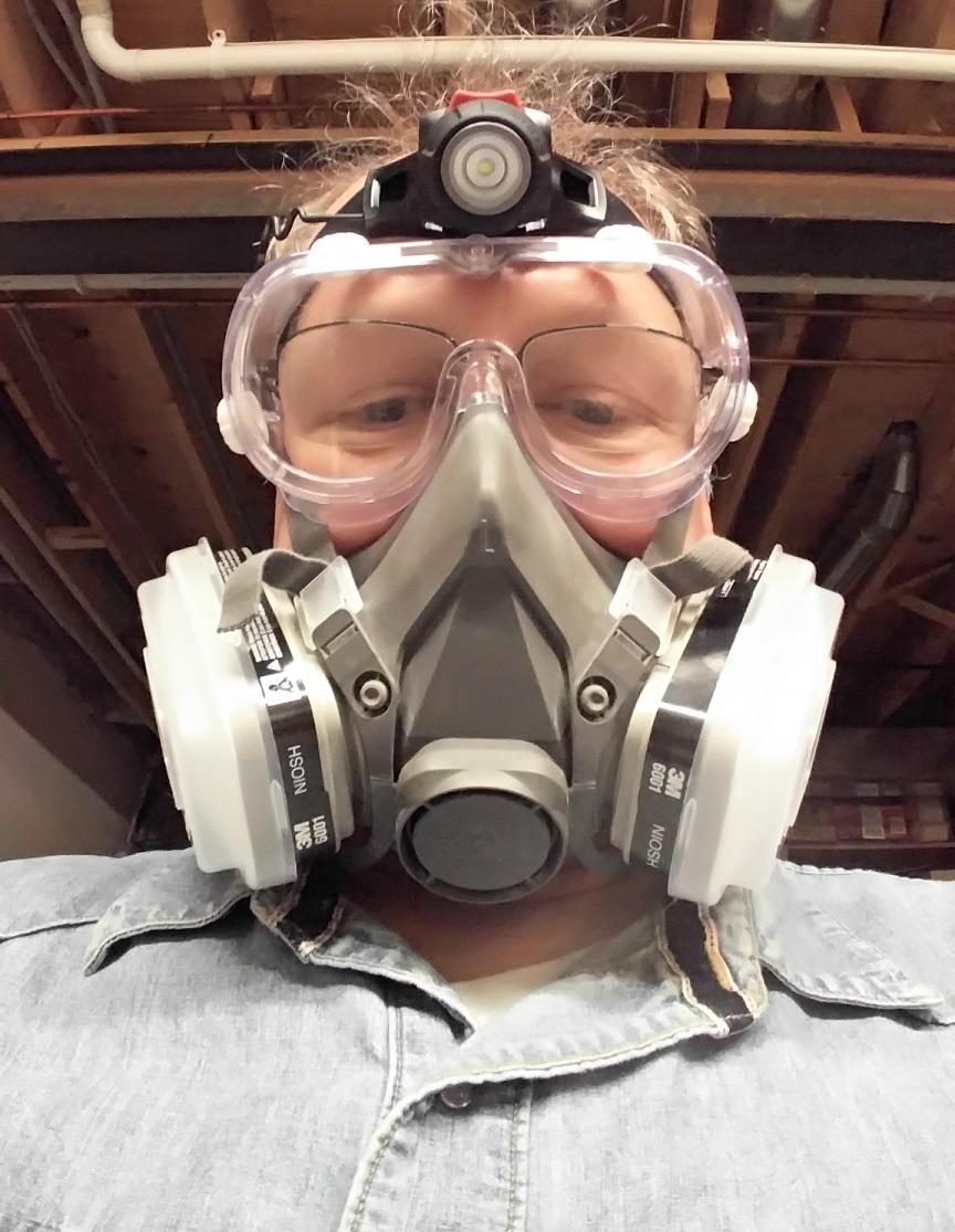 Click image for larger version  Name:Mr. Chemical Man Selfie.jpg Views:46 Size:278.5 KB ID:302511